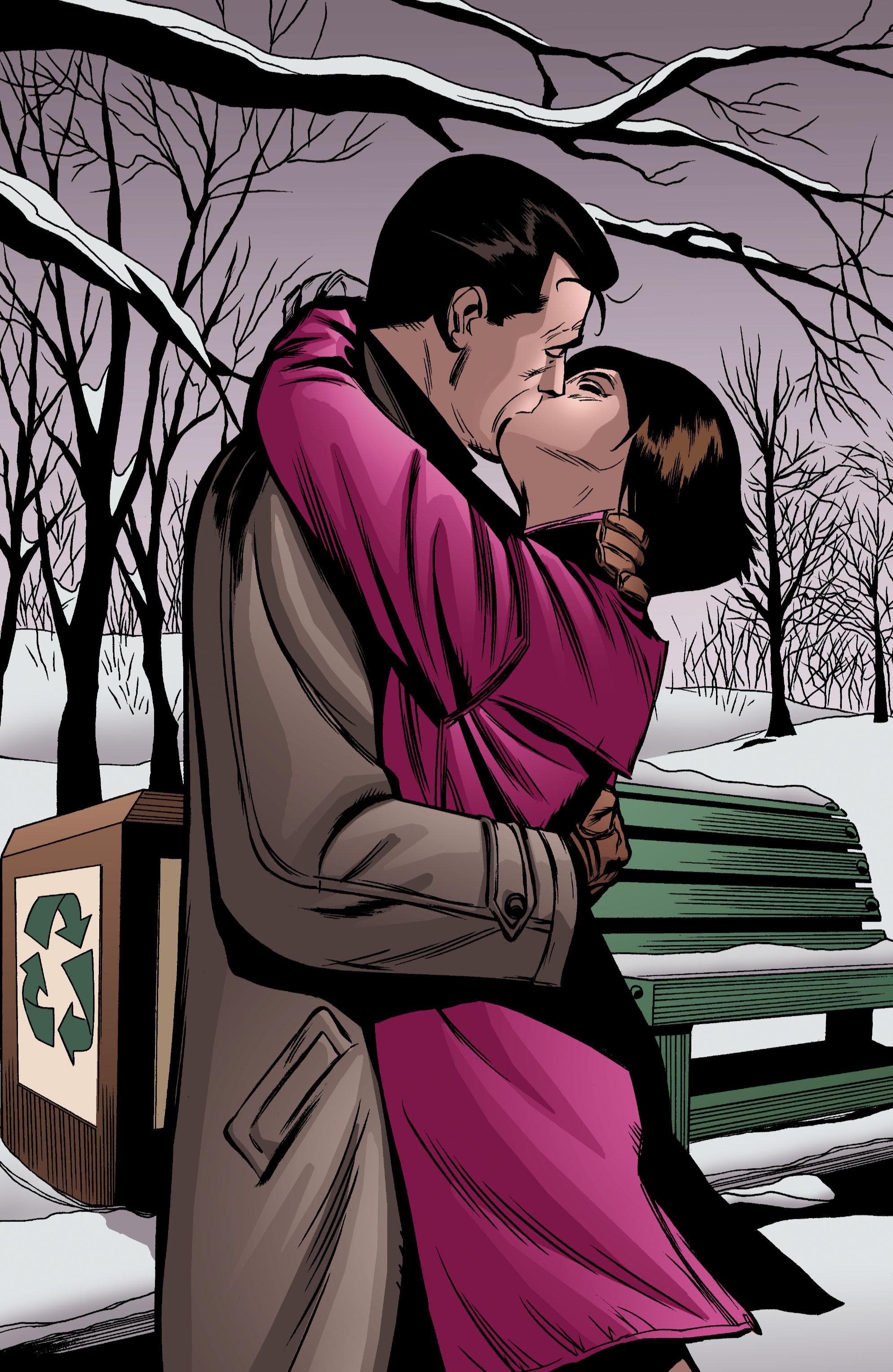 Detective Comics (1937) 775 Page 24