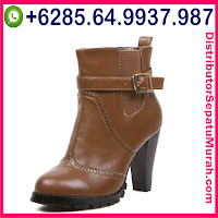 Sepatu Pria, Sepatu Pria Terbaru, Sepatu Pria Casual, +62.8564.993.7987