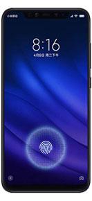 Xiaomi Mi 8 Pro - Harga dan Spesifikasi Lengkap