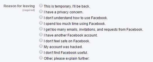 delete-my-fb-account