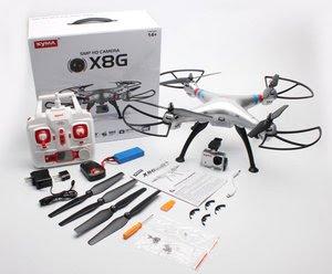 harga-drone-syma-x8g.jpg