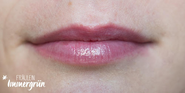 100% Pure Fruit Pigmented Natural Juicy Lip Gloss Sheer Strawberry