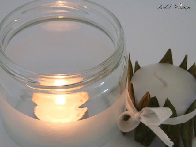 frasco-vidrio-esmerilado