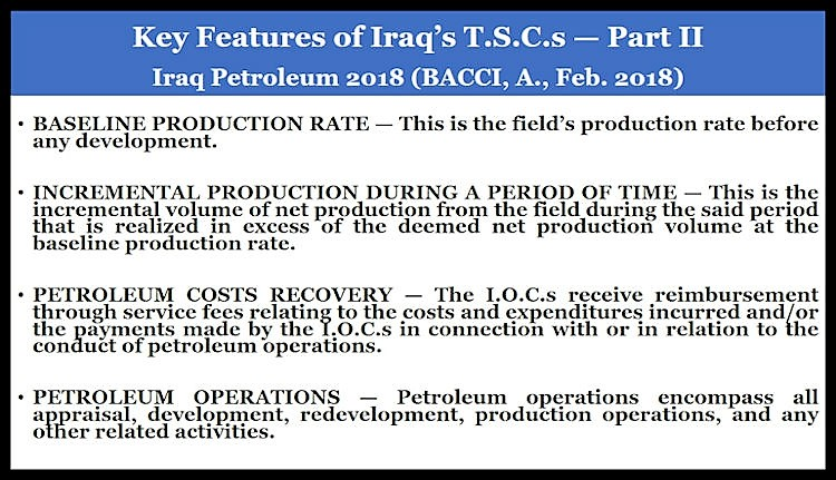 BACCI-Iraq-Petroleum-2018-The-Importance-of-Improved-Fiscal-Terms-Feb.-2018-5