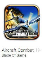 https://play.google.com/store/apps/details?id=com.bog.aircraftcombat
