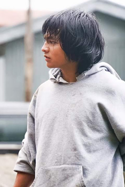 The True Story Of Why This 'Carrot Man' Became Viral In The Philippines!