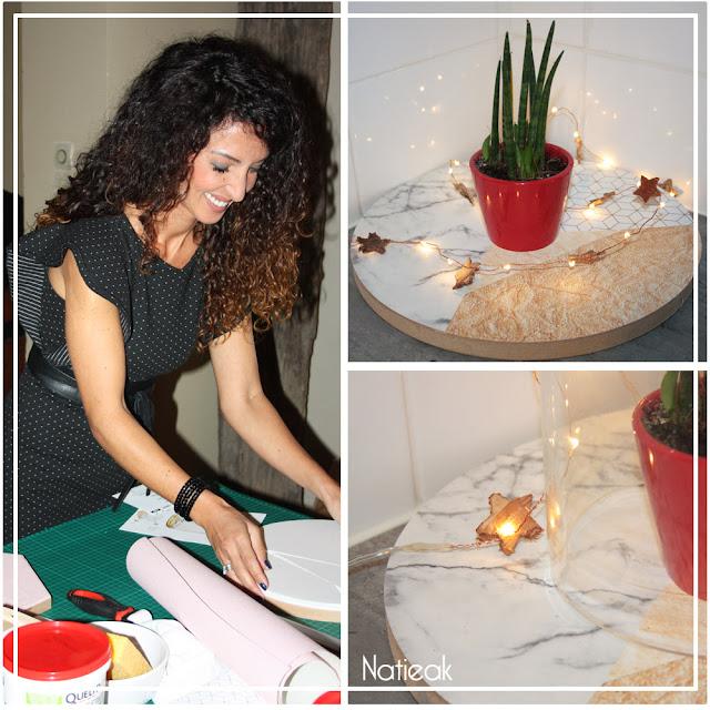 Emmanuelle Rivassoux de Maison à vendre
