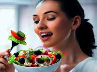 Cara Menaikkan Berat Badan dalam Waktu Singkat secara Alami dan Sehat