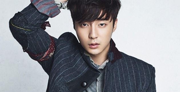 Seouljangsoo Co. publica una declaración sobre Roy Kim