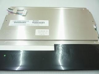 LQ104V1DG33