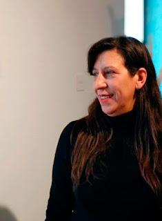 Salomé González Fernández