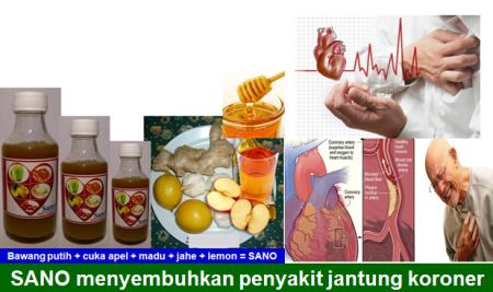 Ciri Keputihan Tanda Hamil atau Menstruasi ? Ini Penjelasannya