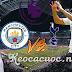 Soi kèo Man City vs Tottenham 18h30 ngày 20/04 Vòng 34 NHA nghiệt ngã