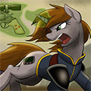 FallOut Equestria Previous Ver 3.0