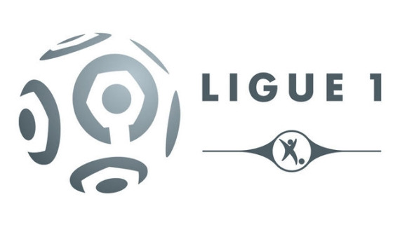 The French Ligue 1 kicks off this weekend with PSG travelling to Bastia.