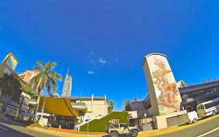4217 Centre Surfers Paradise