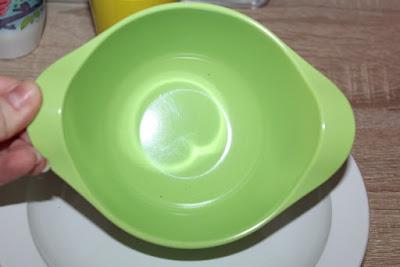 bol pour enfant