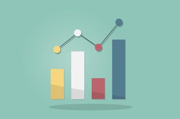 Mengenal Perbedaan Statistik dan Statistika