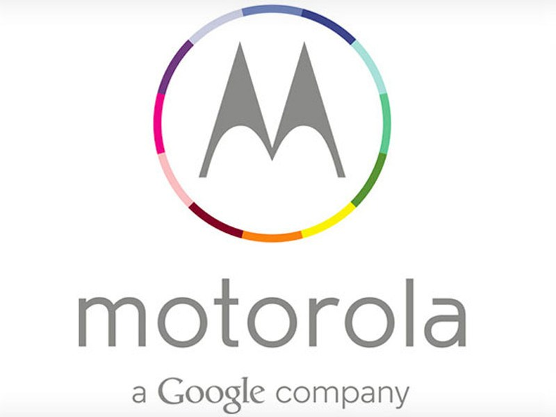 Motorola Droid MAXX Image Leaked, Droid RAZR Ultra and