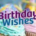 Top 10 good happy birthday images, greetings, pictures for whatsapp - bestwishespics.