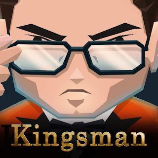Kingsman – The Secret Service Mod Apk v0.9.14 Terbaru