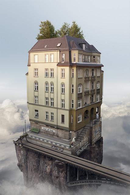 foto editan photoshop paling keren unik dan menarik karya erik johansen-32