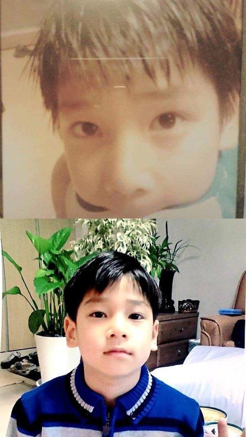 Lee Hangyul Age And Born