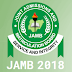 JAMBITES ONLY! 5 Things You Should Know Before Registering For JAMB 2018