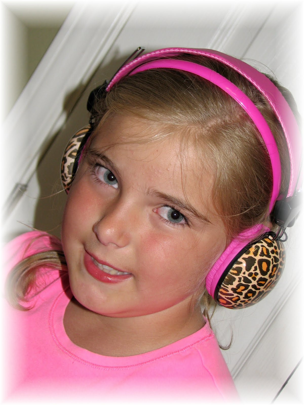 """Fleur-de-Lis Blessings: Bieber """"Max"""" Fever, Schools Out ..."""