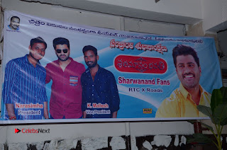 Shatamanam Bhavati Team at Sandhya Theater  0066.JPG