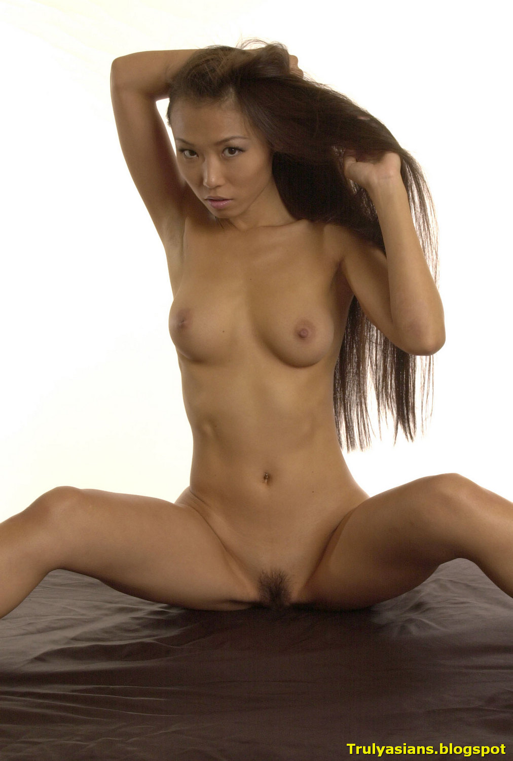 Asian nude photoshoot-5771