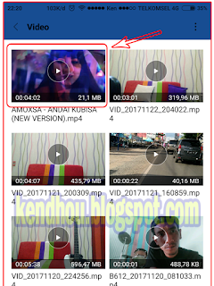 http://kendhou.blogspot.co.id/2017/11/cara-menyimpan-video-youtube-di-android.html