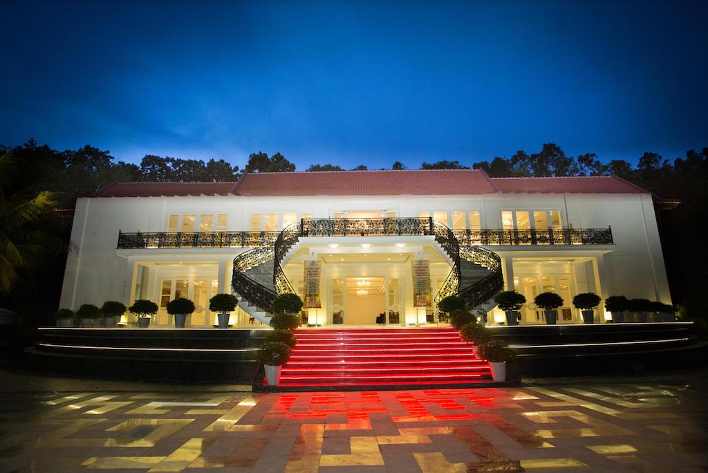 Một số khách sạn Quy Nhơn bạn nên check in khi du lịch