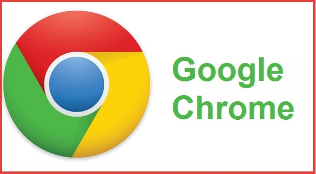 Google Chrome 52 pour Android