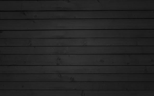 Houten achtergrond met zwart grijze planken