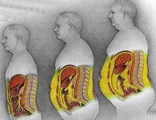 obat-pembakar-lemak-paling-cepat-dan-ampuh
