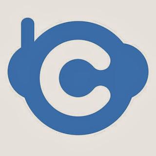 افضل متصفح سريع للالعاب علي النت Coowon Browser 2019 للكمبيوتر