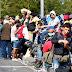المجلس الدنماركي للاجئين: يمكن للدنمارك استقبال مزيد من اللاجئين