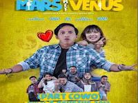 Download Film Mars Met Venus (Part Cowo) (2017) Full Movie