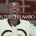 VIDEO | Walter Chilambo – Unaniona | Download Mp4