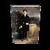 Los Miserables de Victor Hugo libro gratis para descargar