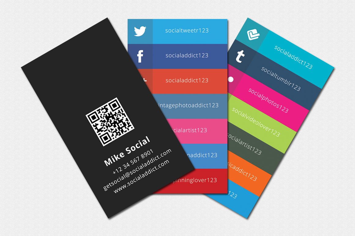 Free Business Cards Free Shipping Gallery - Free Business Cards