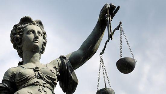 طرق اثبات الملكية في قانون المرافعات العراقي