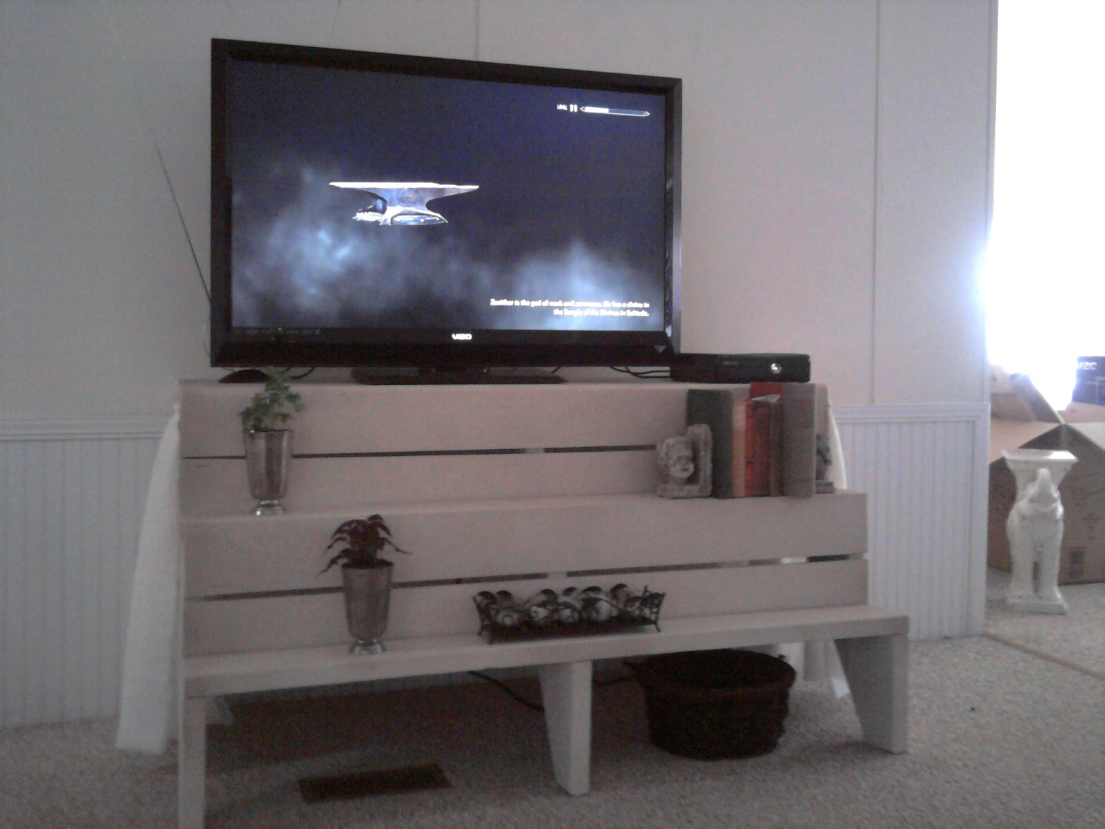 Smart Placement Unique Tv Stands Ideas - DMA Homes | 31196
