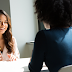 12 Job Interview Questions And Answers Sample Tips To Prepare You