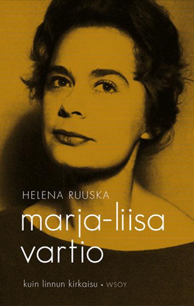 Helena Ruuska