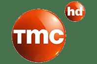 TMC HD Suisse  - Eutelsat Frequency