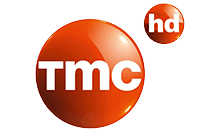 TMC HD Suisse  - Eutelsat Frequency