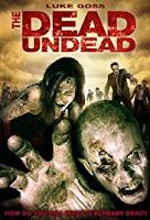 http://www.vampirebeauties.com/2018/12/vampiress-review-dead-undead.html