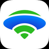 UFO VPN Premium (v3.3.9) Latest Apk Free Download For Android [VIP Unlocked/Ad Free]